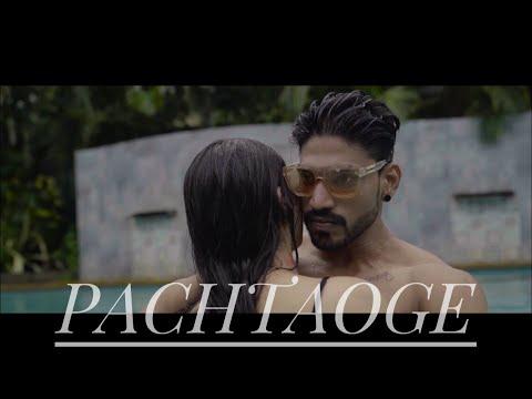 Download Lagu  Pachtaoge | Arijit Singh | Vishal Ahire, Geet Sandis & Sumiit | B Praak | Jaani | Mp3 Free