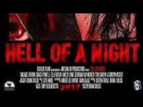 #фильм, Смотреть онлайн Чёртова ночь в хорошем HD 720 качестве бесплатно, ужасы