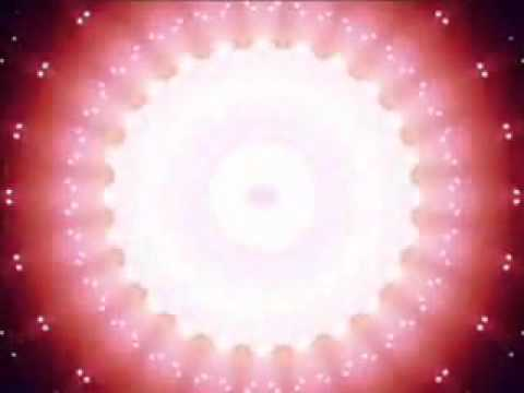 Chakra Balancing Meditation music Very Intense NO ADVERT
