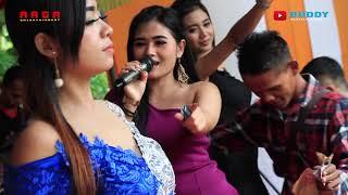 Lilis Anjani - Dayuni - ARGA Entertainment LIVE Kedungdadap Kedungreja CILACAP 2019