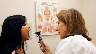 Will Senate changes jeopardize the health care bill?