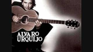 Ya no puedo vivir sin ti - Álvaro Urquijo (en solitario)
