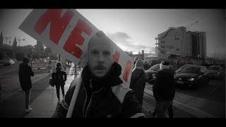 Unzucht - Nein (Official Music Video)