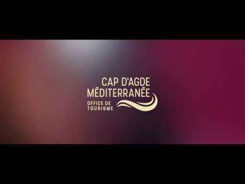 Travel Guide Le Cap d'Agde Méditerranée, France - Welcome to Cap d'Agde Mediterranean