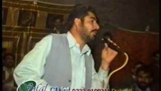 PUSHTO FUNNY(must see)