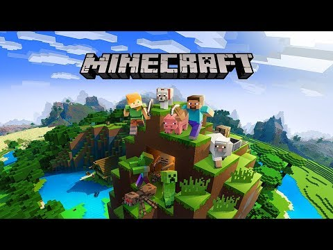 minecraft pc full version free download 2019