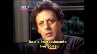 Baixar Philip Glass - Originals in Art (1996)