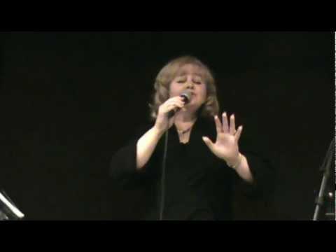 Уникальный голос! AVE MARIA
