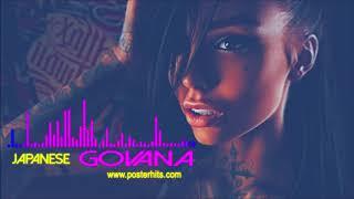 Govana Japanese Audio Oficial