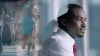 SoKlin Nigeria- Hausa- With Kalu Media