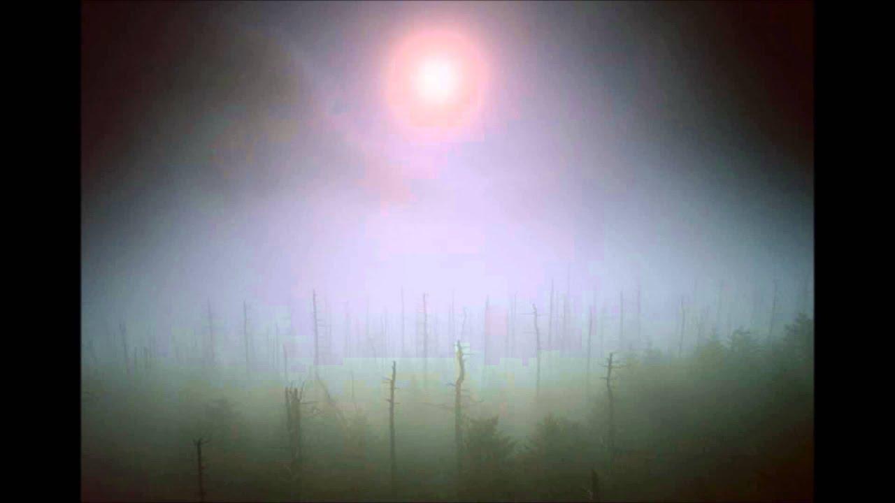 the-woodlands-long-lost-century-abel-cruz