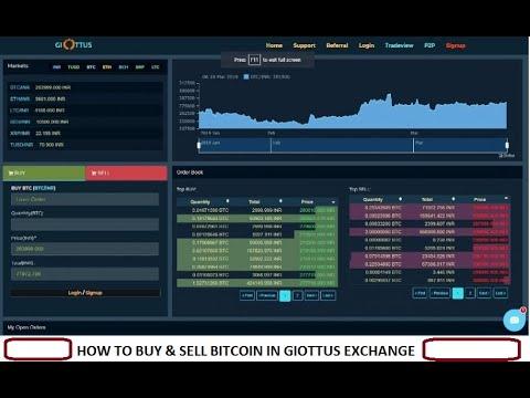 ce este bitcoin trading în tamil)