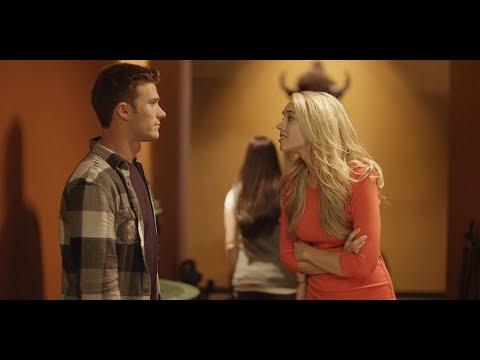 Nuevo Scott Eastwood Peliculas Comedia Romantica Completas en Espanol Latino