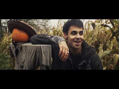 Sid Bhullar - Scarecrow