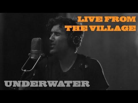 Joshua radin underwater live webcam