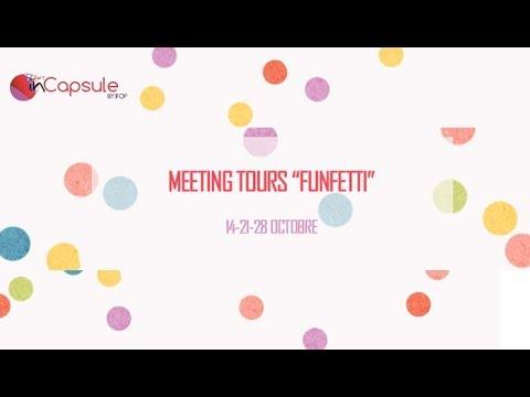 Meeting Tours 2016 par InCapsule by Ifop