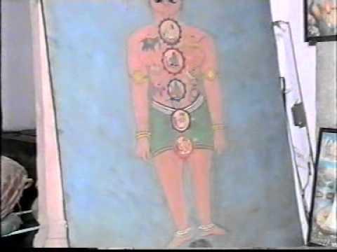 Sant Kabir Hans Mandir, Jodhpur