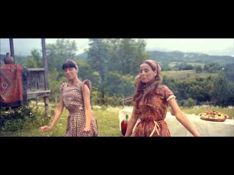 Georgia country Music
