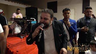 Live Florin Salam 2019 NOI DOI HIT COVER ZEMER Nunta Franta By King Media