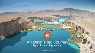 An Unfinished Journey - Agriculture in Afghanistan(An Unfinished Journey Agriculture in Afghanistan Director: Haroon Noori Concept: Matti Monawar Narration: Sahar Ehsas Music: Audio Jungle a. Inspiring b., 2016-12-03T07:36:44.000Z)