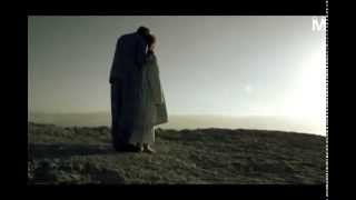 Okaber ft. Qara Dərviş-Qocalmısan Klip (Unofficial)