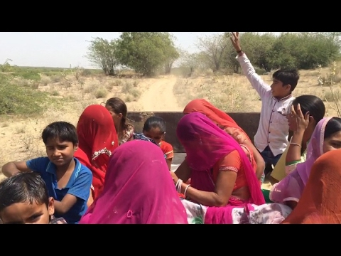 new Rajasthani desi video, New Marwadi  असली विडियो, shitla mata mela live video ,Rajasthani culture