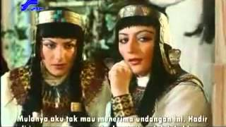 Video Film Nabi Yusuf as; Zulaikha VS Yusuf 7 download MP3, 3GP, MP4, WEBM, AVI, FLV Juni 2018