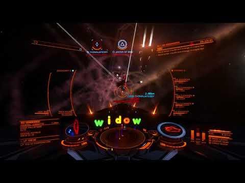 Killer Elite Massacre of Imperial Enforcement Division (IED) on Xbox