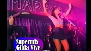 Baixar SUPERMIX GILDA VIVE PARTE 1