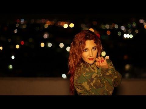 Boss - Tinashe (Dance Video) Choreography by Katlyn Faith