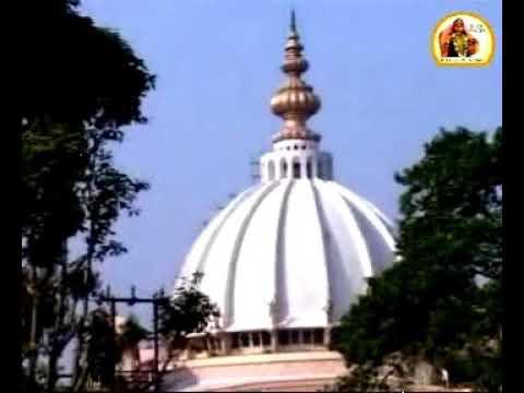 Full Download] Sri Ramer Rajya Abhisek Latest Bangla Pala