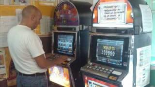 loti jocurile de noroc