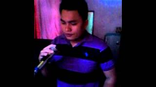 Moro song  dakabay bagugulyang by Morie