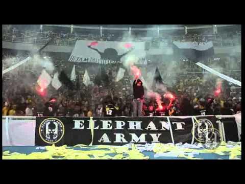 Elephant Army-Grande Storia (edited).mp4