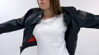 The Grunt Style Leather Jackets Are Here