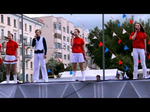 служить России суждено тебе и мне - Неизвестный исполнитель - радио версия