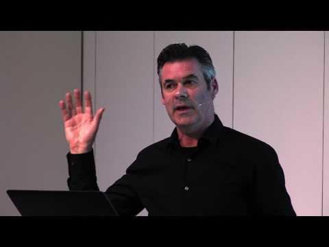 JosDeBlok: Organization without Management