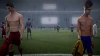 The Last Game 720p Glory www Downloadha com