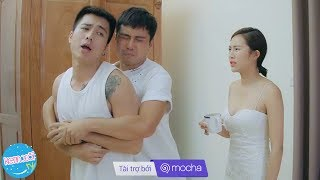 kem xoi tv season 2 tap 61 - vo dai hai than
