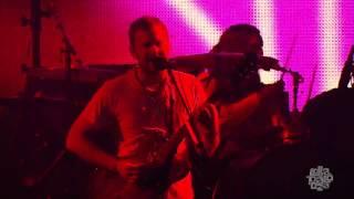Kings of Leon - Family Tree - Live at Lollapalooza 2014 [HD 1080i]