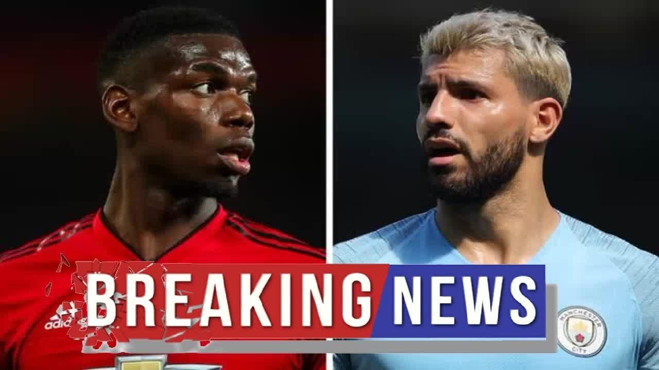 Man Utd vs Man City: Liverpool will HATE Paul Merson's Premier League  prediction Man City News: