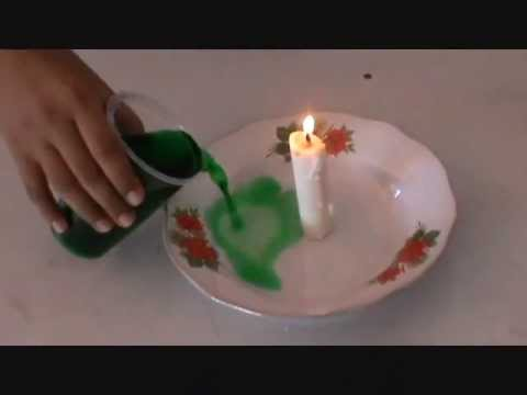 simple home chemistry projects home and home ideas simple home chemistry projects