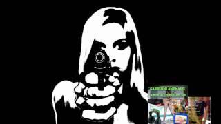 Gabbenni Amenassi - Di Gun.mp4