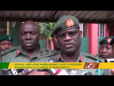 VIEWS ON THE CONTINENT DU 23 05 2017
