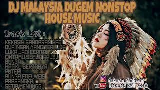 Download lagu DJ MALAYSIA KEKASIH SANDARAN HATI VS DUA INSAN YANG TERLUKA _ FULL MALAYSIA HOUSE MUSIC   DJDAKWAN  