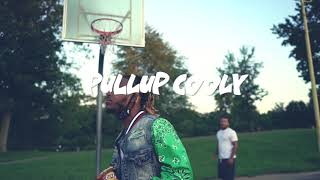 PullUp Cooly - Sleep At Night Remix
