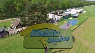 Meido 2017   Tripple M
