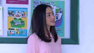 "RCTI Promo Layar Drama Indonesia ""CINTA YANG HILANG"" Episode 98"