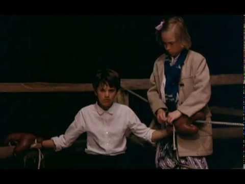 Trailer do filme Minha Vida Em Nairóbi