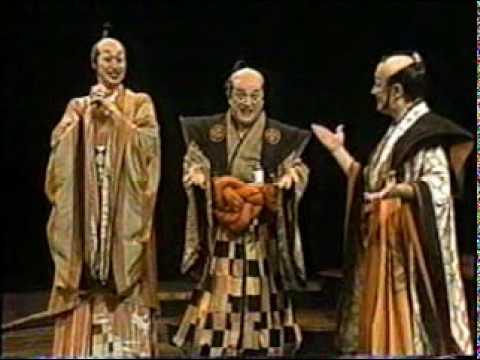 Stratford Festival 1982--